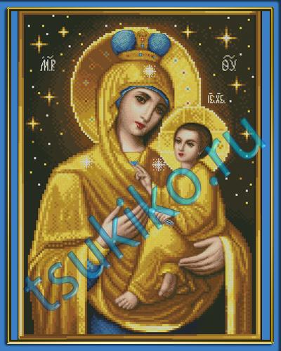 Религия, иконы — Страница №3